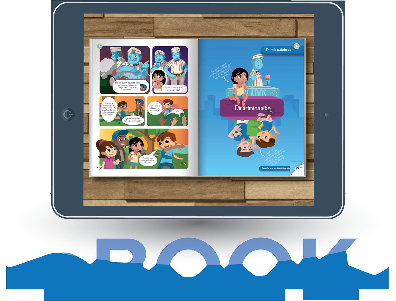 eBook Derechos Infantiles