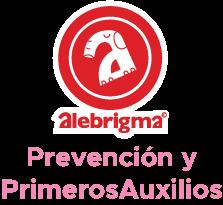 Alebrigma