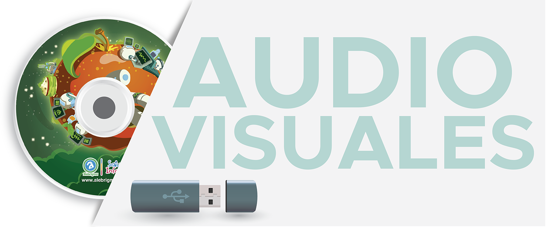 Audio Visuales Salud Infantil