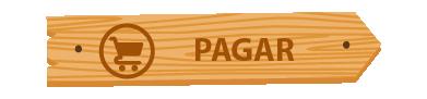 Pagar