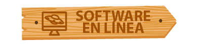 Software en línea
